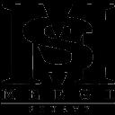 Meegi Shuavy Logo
